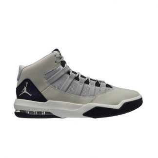 ... For Sale Jordan Max Aura Light Bone Mens Shoe - cheap jordans under 50  dollars - Q0312 ... 01dbc905a