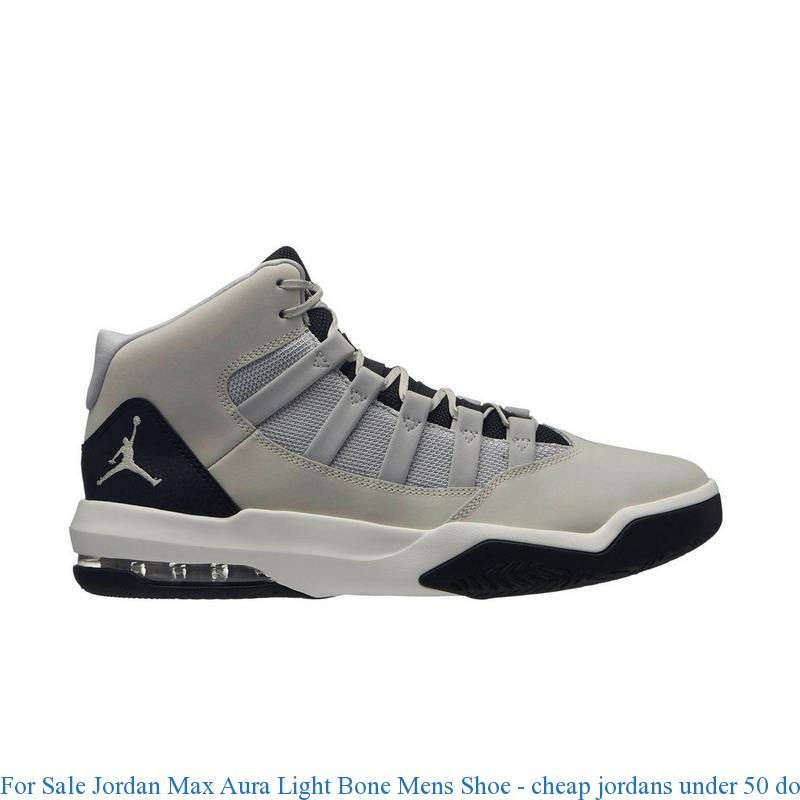 sale jordan shoes