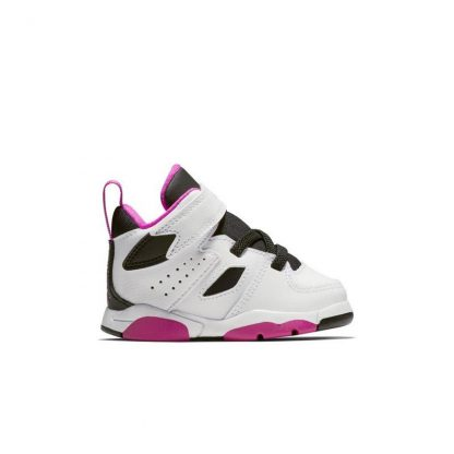 1a90ef31db1 Free Shipping Jordan Flight Club 91 Toddler Girls Shoe – cheap ...