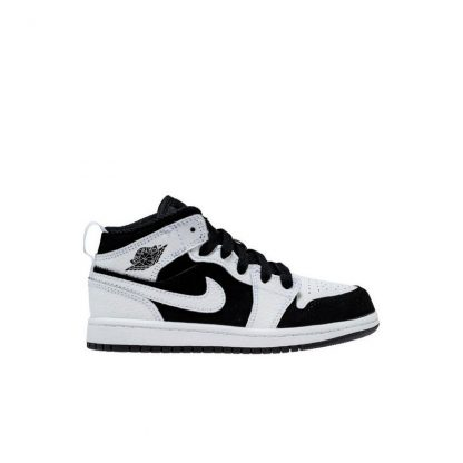 air jordan shoes sale cheap